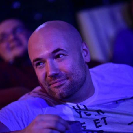 @kochetkov-av
