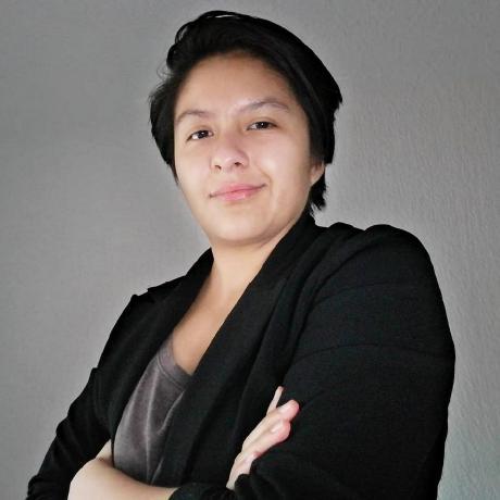Lorena Campuzano