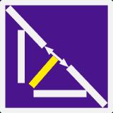 drabkirn logo
