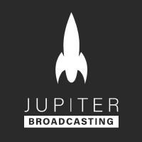 @JupiterBroadcasting