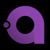 AvaloniaCommunity logo