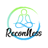 reconness logo