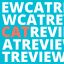 @CatReview
