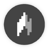 AgilionApps logo