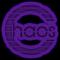@chaos-lang