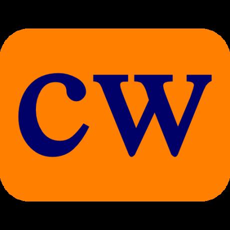 cweiske