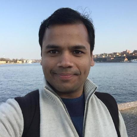 @vaibhavbsharma