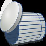 phpmd logo