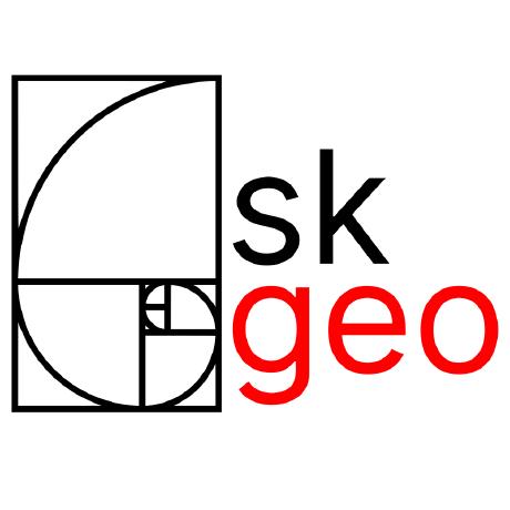 scikit-geometry