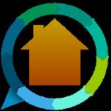 rhasspy logo