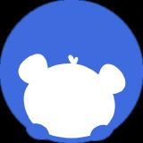 python-gino logo