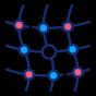 @chaos-mesh