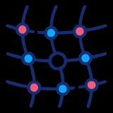 chaos-mesh logo