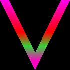 GitHub profile image of vivekest