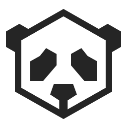 Gitbrowse Github Repo Recommendations