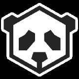 panda3d logo