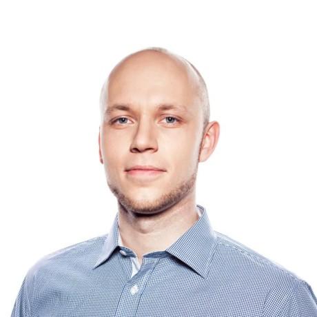 Maciej Kalisz