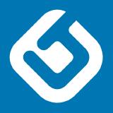 duetds logo