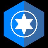 opentk logo