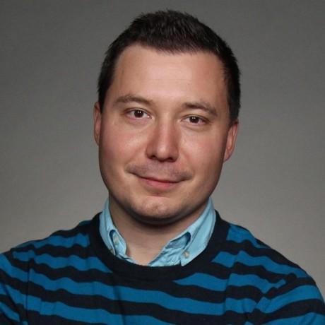 Avatar of VadimBrodsky