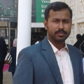 Sharaf Ali