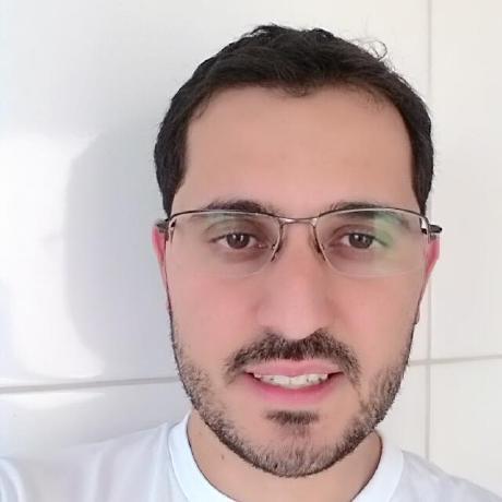 Vitor Ivan D'Angelo