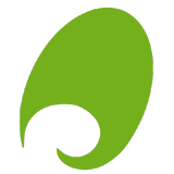 Koha-Community logo