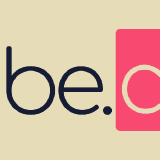 be-cash logo