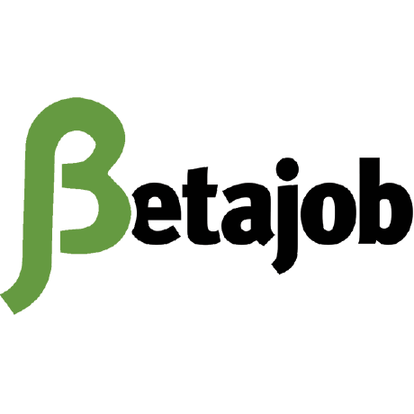 betajob