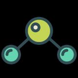 nitrite logo