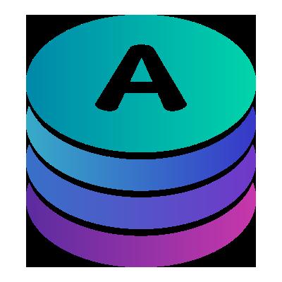 akavache-design-guidelines