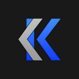 Kkthnx-Wow logo