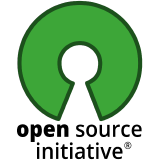 OpenSourceOrg logo
