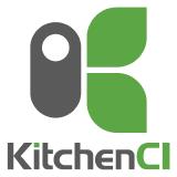 test-kitchen