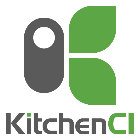 kitchen-docs