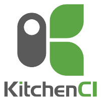 kitchen-ec2