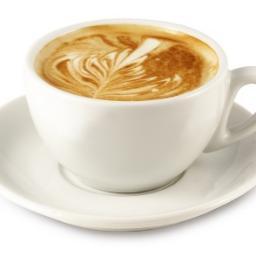 kaffeebrauer
