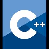 cplusplus logo