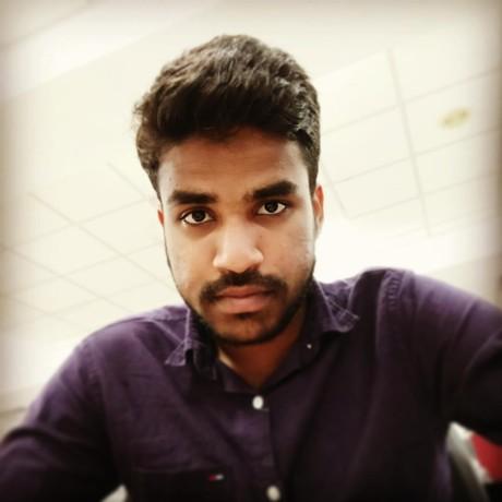 @Sridhar-Sukumar