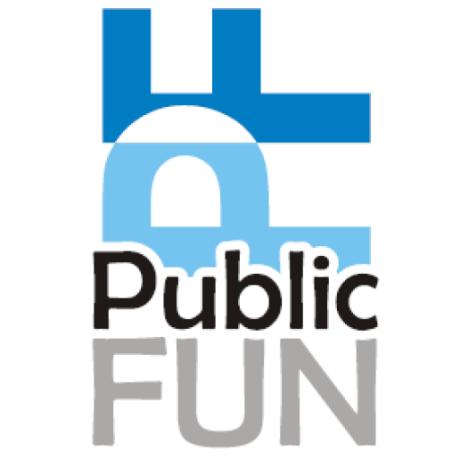 Publicfun
