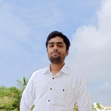 Aasim Malik
