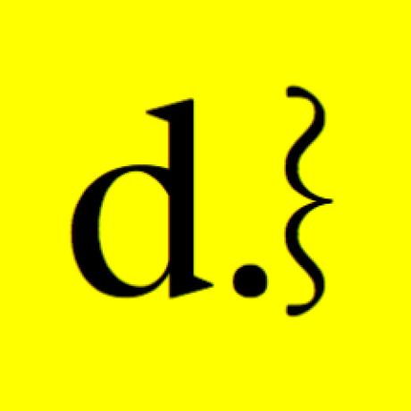 DuncanMacWeb