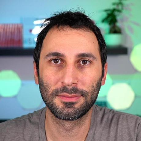 Yohan Lasorsa