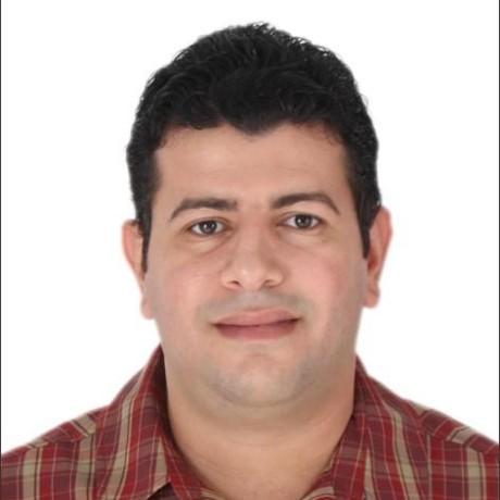 @mahnouman