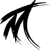 AsyncAlgoTrading logo