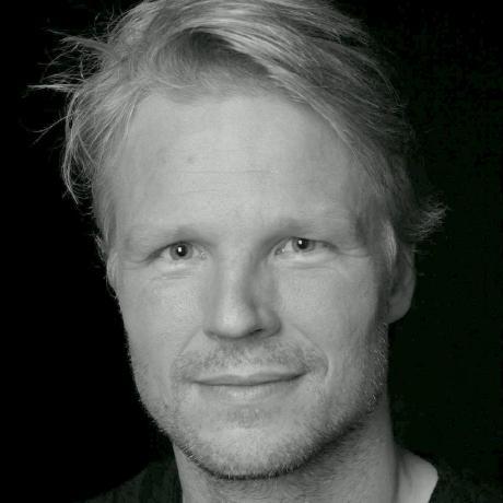 Jeroen Van Goey