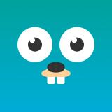 create-go-app logo