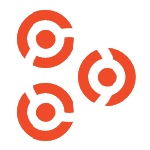 nfstream logo