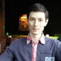 Anton N Ryabkov