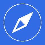 kubenav logo
